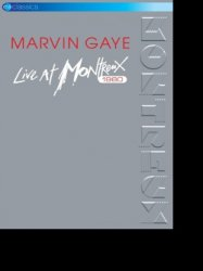 covers/802/live_in_montreux_1980_1531812.jpg