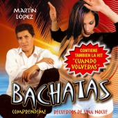 covers/802/mlopez_bacha_111577.jpg