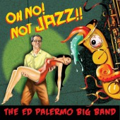 covers/802/oh_no_not_jazz_paler_777987.jpg