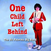covers/802/one_child_left_behind_paler_1462073.jpg