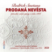 covers/802/prodana_nevesta_2cd_1535190.jpg