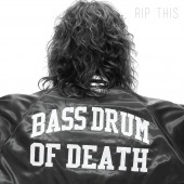 covers/802/rip_this_bass__780897.jpg