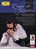 covers/802/romeo_a_julie_villa_186434.jpg