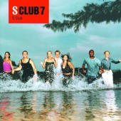 covers/802/s_club_7_s_clu_806826.jpg