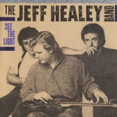 covers/802/see_the_light_heale_1492703.jpg