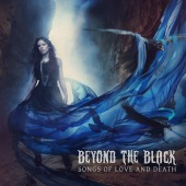 covers/802/songs_of_love_and_death_beyon_1375291.jpg