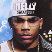 covers/802/sweat__suit_nelly_44182.jpg