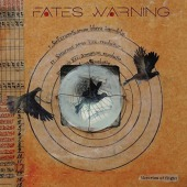 covers/802/theories_of_flight_fates_1502890.jpg