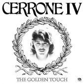 covers/803/cerrone_ivthe_golden_lp_1436453.jpg