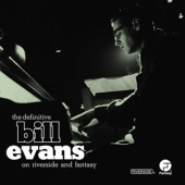 covers/803/definitive_bill_evans_808575.jpg