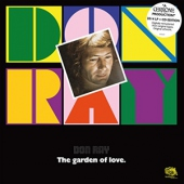 covers/803/don_ray_lpcd_lp_798063.jpg