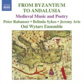 covers/803/from_byzantium_to_andalus_ensem_840440.jpg