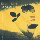 covers/803/in_my_life_kern_1385275.jpg