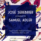 covers/803/jose_serebrier_conducts_s_1522537.jpg