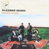 covers/803/klezmer_music_odess_844772.jpg