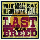 covers/803/last_of_the_breed_nelso_613342.jpg