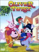 covers/803/oliver_twist_animovany_dvd_f_101_1539148.jpg