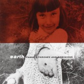 covers/803/phase_3thrones__dominio_earth_901031.jpg