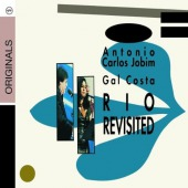 covers/803/rio_revisited_verve_costa_804716.jpg