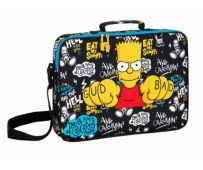 covers/803/sirka_38_cm__cerna__11605taska_na_laptop__simpsons__bart.jpg