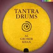 covers/803/tantric_drums_khan_1158322.jpg