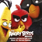 covers/803/the_angry_birds_movie_original_motion_picture_score_1539892.jpg