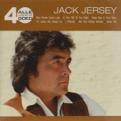 covers/804/alle_40_goed_jerse_765113.jpg
