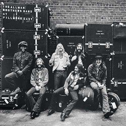 covers/804/at_fillmore_east_1529274.jpg