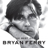 covers/804/best_of_ferry_329158.jpg