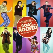 covers/804/boat_that_rocked_filmo_431045.jpg