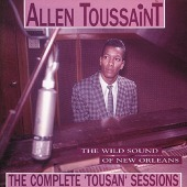 covers/804/complete_tousan_session_touss_1175525.jpg