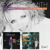 covers/804/downtown_country__smith_1390624.jpg