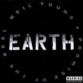 covers/804/earth_young_1516017.jpg