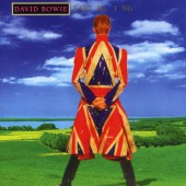covers/804/earthling_bowie_1524633.jpg