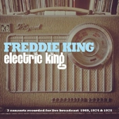 covers/804/electric_king_1495676.jpg