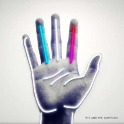 covers/804/fitz_and_the_tantrums_1513278.jpg