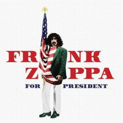 covers/804/frank_zappa_for_president_1530570.jpg