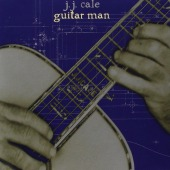 covers/804/guitar_man_cale_55597.jpg
