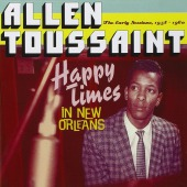covers/804/happy_times_in_new_orlean_touss_981664.jpg