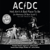 covers/804/hell_aint_a_bad_place_1526175.jpg