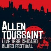 covers/804/live_1989_chicago_blues_touss_1515382.jpg