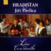 covers/804/live_and_co_se_neveslo_2cd_hradi_359124.jpg