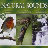 covers/804/natural_sounds_relax_424233.jpg