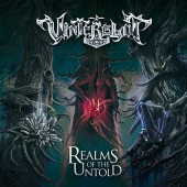 covers/804/realms_of_the_untold_vinte_1473429.jpg