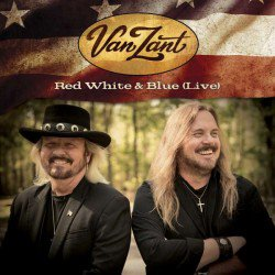 covers/804/red_white_blue_live_1533464.jpg