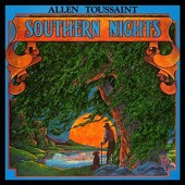 covers/804/southern_nights_reissue_touss_1371854.jpg