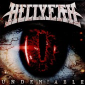 covers/804/undenable_deluxe_edition_helly_1512618.jpg