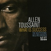 covers/804/what_is_success_touss_1133338.jpg