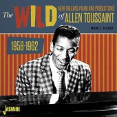 covers/804/wild_new_orleans_piano_touss_1507024.jpg