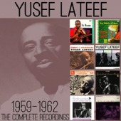 covers/805/complete_recordings_latee_1385422.jpg